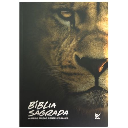 Biblia-Almeida-Edicao-Contemporanea-Brochura-Ultra-Fina