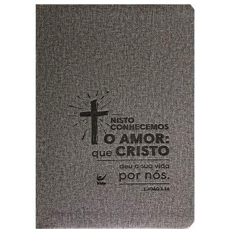 Biblia-Almeida-Edicao-Contemporanea-Ultra-Fina