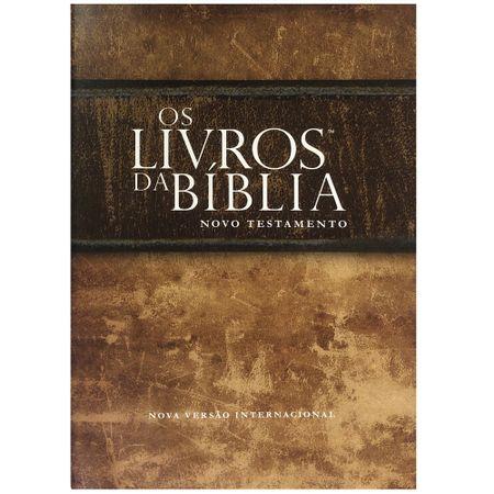 Os-Livros-da-Biblia-Novo-Testamento