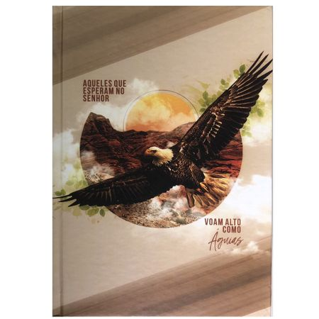 Biblia-NAA-Letra-Grande-Voam-Alto-Como-Aguias