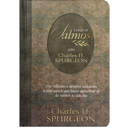 Lendo-os-Salmos-com-Charles-H.-Spurgeon