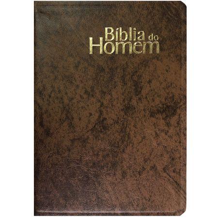 Biblia-de-Estudo-Devocional-do-Homem