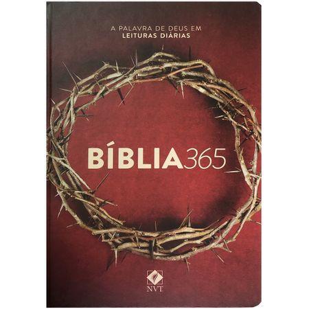 Biblia-365-NVT