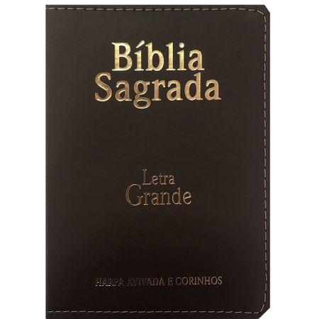 Biblia-RC-Letra-Grande-com-Harpa-e-Ziper