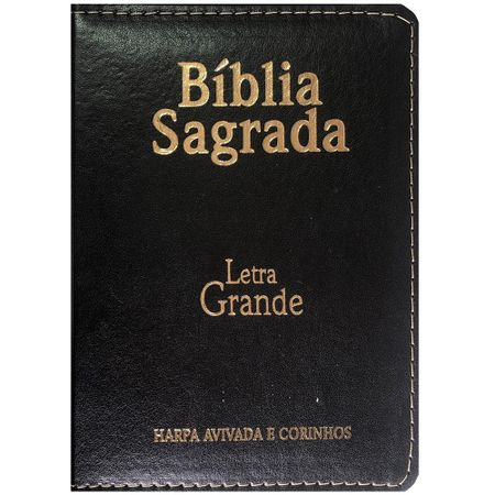 Biblia-RC-Letra-Grande-com-Harpa-e-Ziper-rosa