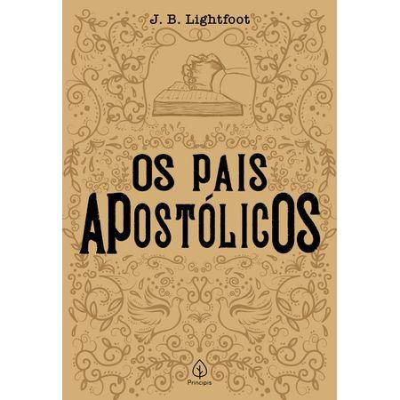 Os-Pais-Apostolicos