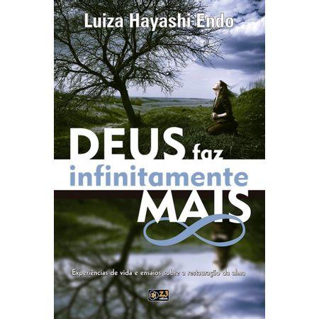 DEUS-FAZ-INFINITAMENTE-MAIS