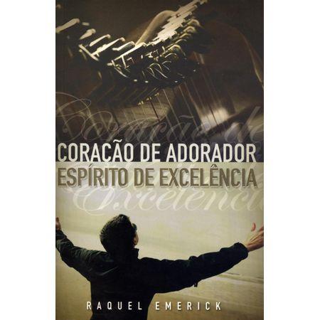 CORACAO-DE-ADORADOR-ESPIRITO-DE-EXCELENCIA