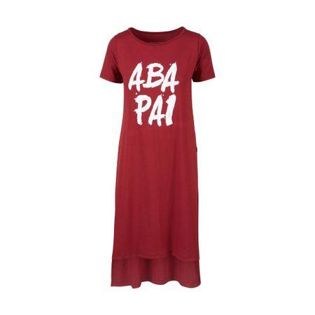 Vestido-Of-Cold---Aba-Pai