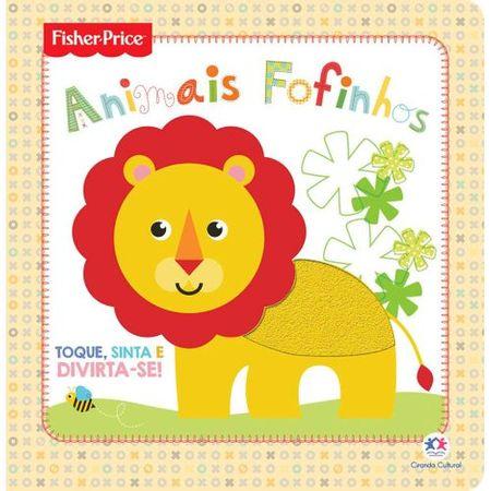 ANIMAIS-FOFINHOS-FISHER-PRICE