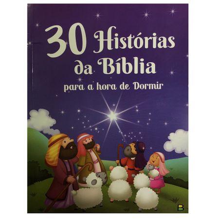 30-Historias-da-Biblia-Para-a-Hora-de-Dormir