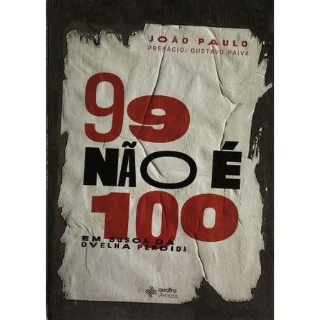99-Nao-e-100-Em-Busca-Da-Ovelha-Perdida
