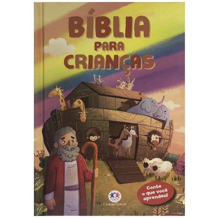 Biblia-para-criancas