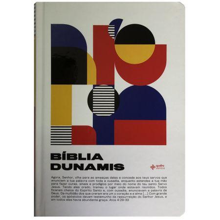 Biblia-Dunamis-Capa-Dura