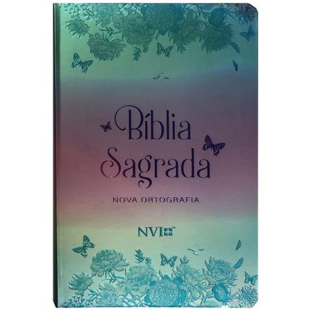 Biblia-NVI-Letra-Gigante