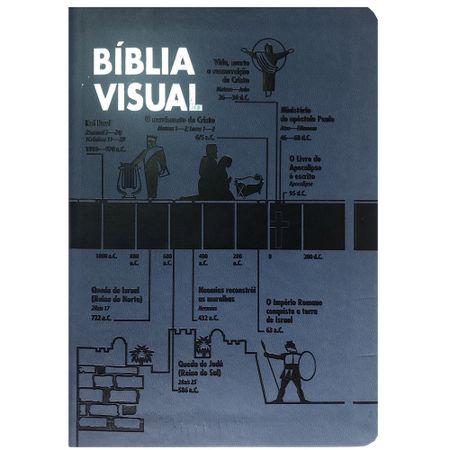 Biblia-Visual-NTLH-Luxo-Emborrachada