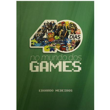 40-Dias-no-Mundo-dos-Games