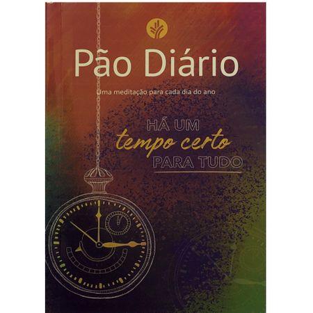 Pao-Diario---Volume-24---Edicao-2021