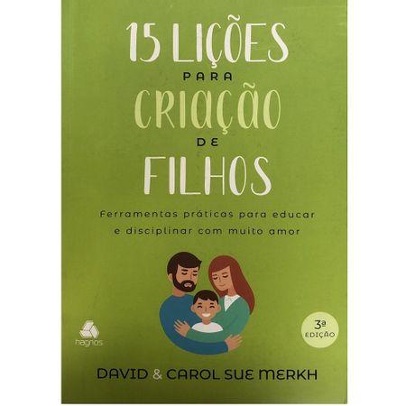 15-Licoes-Para-Criacao-de-Filhos