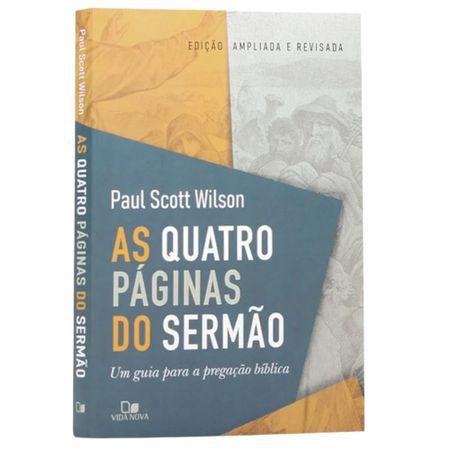 As-quatro-paginas-do-sermao