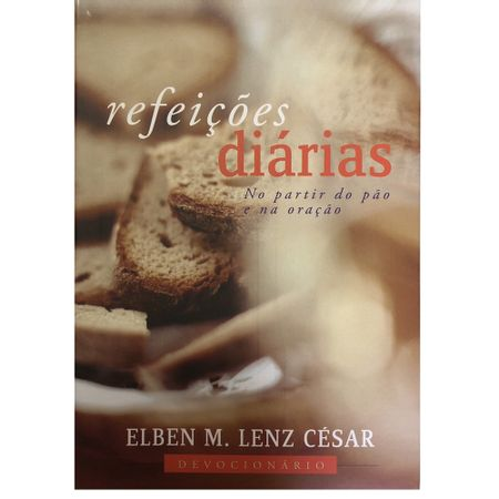 Refeicoes-Diarias-No-Partir-do-Pao-e-Na-Oracao