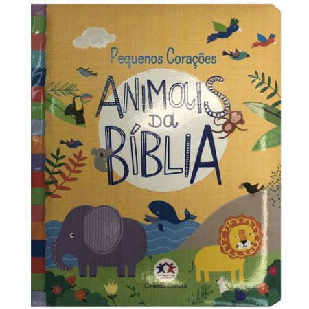 Animais-da-Biblia