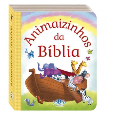 ANIMAIZINHOS-DA-BIBLIA-COLECAO-PEQUENINOS