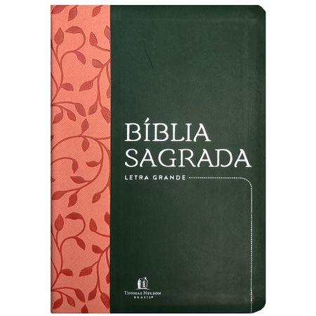 Biblia-NVI-Letra-Grande