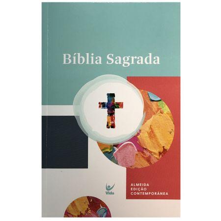 Biblia-AEC-Brochura