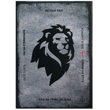 Biblia-ACF-Capa-Dura