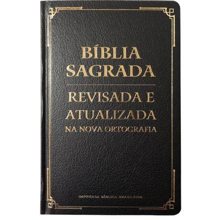 Biblia-RA-Letra-Gigante