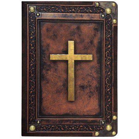 Biblia-NVI-Vintage