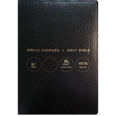 Biblia-Portugues-e-Ingles-NVI