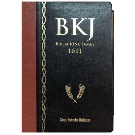 Biblia-de-Estudo-King-James-1611-HOLMAN
