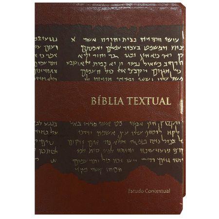 Biblia-de-Estudo-Textual