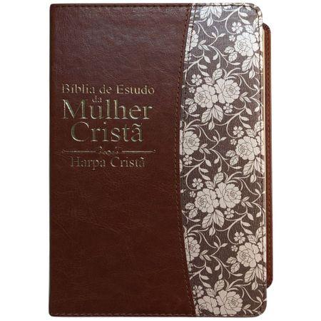 Biblia-de-Estudo-da-Mulher-Crista-RC