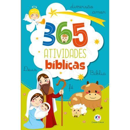 365-ATIVIDADES-BIBLICAS