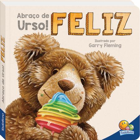 Abraco-de-Urso-Feliz