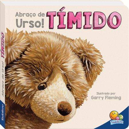 Abraco-de-Urso-Timido