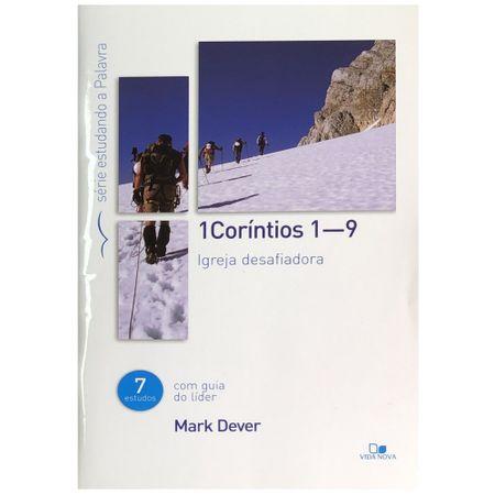 1-Corintios-1-9-Serie-Estudando-a-Palavra