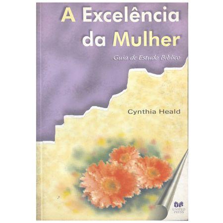 A-Excelencia-da-Mulher