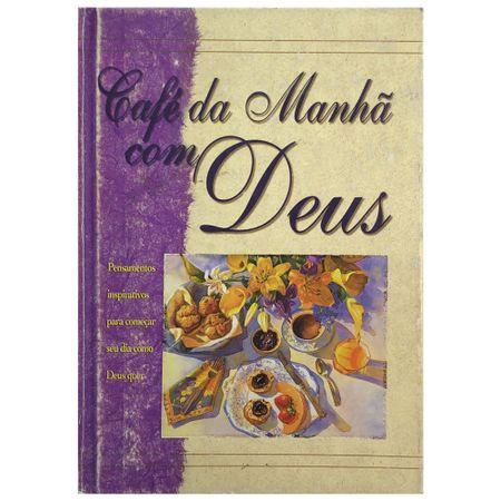 Cafe-da-Manha-Com-Deus