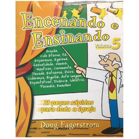 Encenando-e-Ensinando-Volume-5-Pecas-Rapidas-Para-Toda-a-Igreja