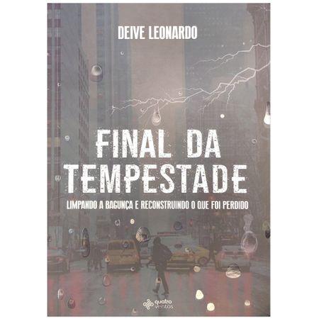 Final-da-Tempestade