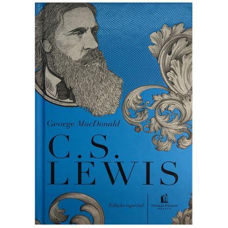 George-MacDonald-C.S-Lewis