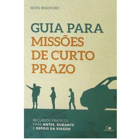 Guia-Para-Missoes-de-Curto-Prazo