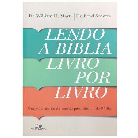 Lendo-A-Biblia-Livro-Por-Livro
