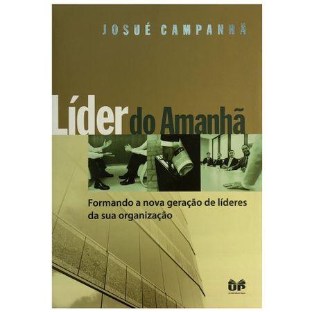 Lider-do-Amanha