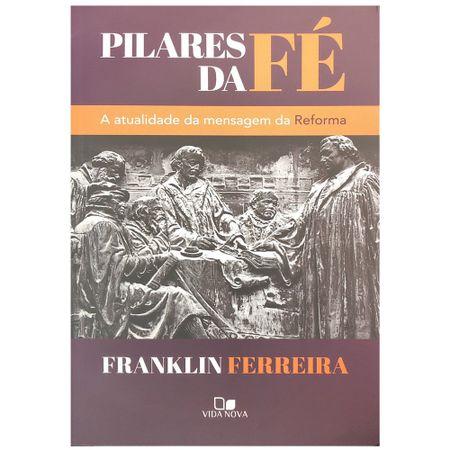 Pilares-da-Fe