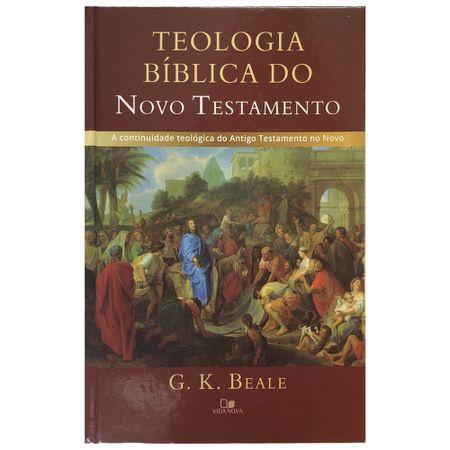 Teologia-Biblica-Do-Novo-Testamento